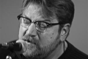 Allen Kitselman