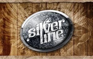 SLS-logo-centered