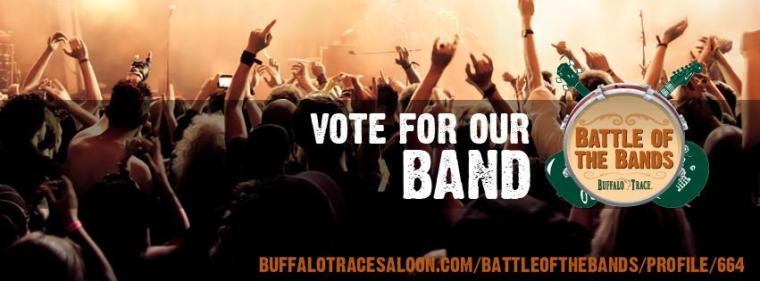 buffalotrace_botb_cover